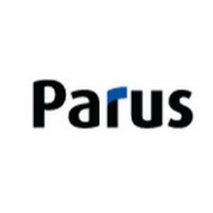 ЗАО «ПарусИнвест» представил решение «Мобильная регистратура» для частных клиник