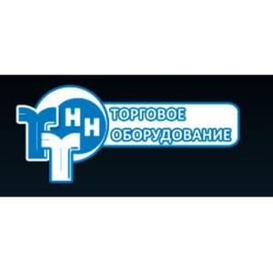 Компания «Торговое оборудование» обновила портфолио работ