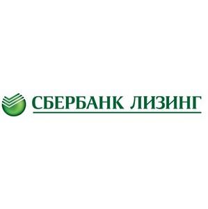 «Сбербанк Лизинг» профинансировал «Кудымкарские тепловые сети»