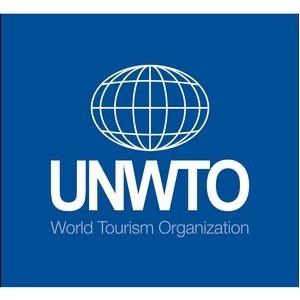В 2020 году Россия может стать местом проведения Всемирного дня туризма
