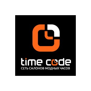 Уникальная акция в часовом салоне Time Code в Уфе