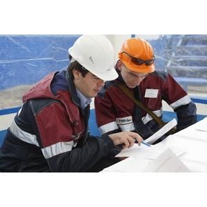 «Аганнефтегазгеология» реализует программу обучения персонала