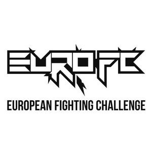 EuroFC, первая общеевропейская организация по продвижению ММА, покорит европейский рынок единоборств