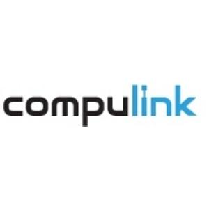 Группа компаний «Компьюлинк» построит IP-сеть для банка ВТБ24