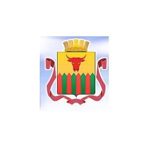 Руководители подразделений Администрации Читы получили доступ к СЭД «Дело»