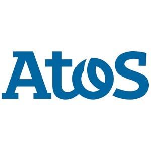 Atos поделился опытом преодоления кризиса на марафоне Innoprom