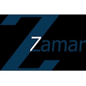Система обеспечения автономной работы аэропортов от ZamarAG получила сертификат соответствия