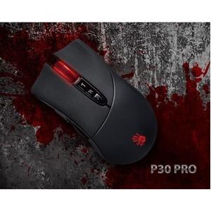 Игровая мышь Bloody P30 Pro: профессионал в своём деле