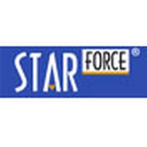 StarForce приняла участие в SeedForum Singapore