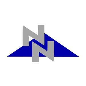 Норильский никель. ПБК ЦСКА и «Норильский никель» презентовали форму  на сезон 2014/15