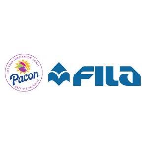 F.I.L.A. приобретает компанию Pacon Group – лидера рынка школьных и художественных товаров США