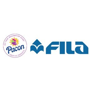 F.I.L.A. приобретает компанию Pacon Group