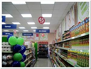 Магазины Fix price на Дону растут, как грибы — их оформляют грамотно