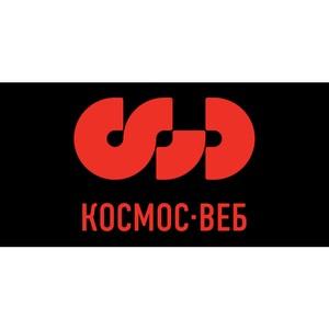 Космос-Веб сделал новый сайт международного аэропорта Новосибирска «Толмачёво» адаптивным