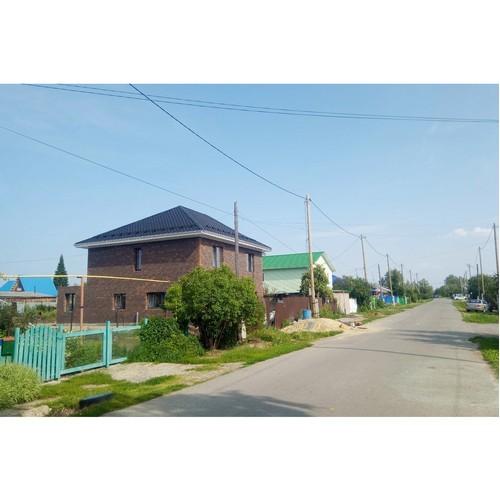 Надежность электроснабжения 9 тысяч сельских жителей Тюменской области