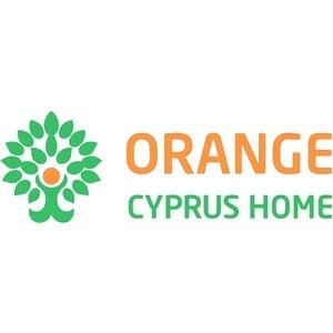 Образование на Северном Кипре. Компания «Orange Cyprus Home»