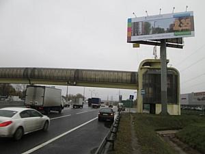 «Нью-Тон» рассказал о «Голландском квартале» в Подмосковье