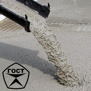 Оборудование для производства и доставки бетона