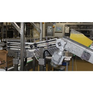 «Солнечные продукты» ввел в промышленную эксплуатацию новую линию