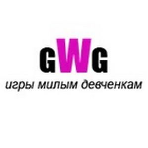 Начал работу новый портал flash-игр Girlswantgames