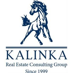 Рост цен на элитные новостройки Москвы составил 20% — Kalinka Group