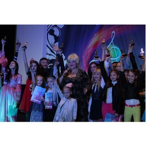 II Международный конкурс-фестиваль Felice Musica