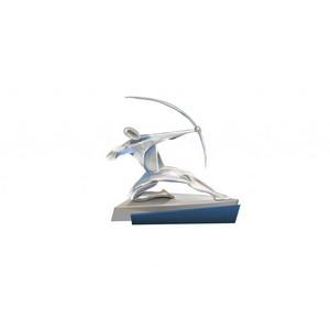 МегаФон – партнер премии «Серебряный лучник – Самара»