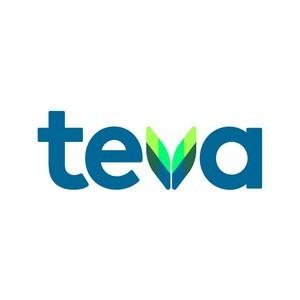 Teva объявила финансовые результаты за 1 квартал 2020 года
