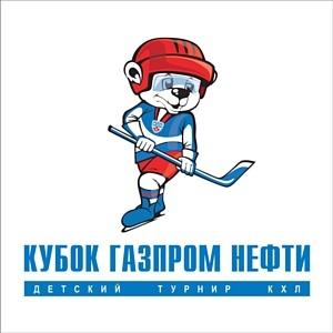 В Омске пройдет международный Турнир детских хоккейных команд