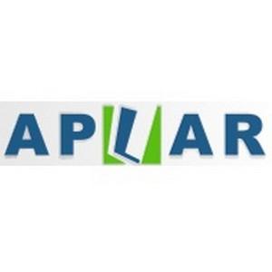 Компания «Аплар» расширяет ассортимент продукции