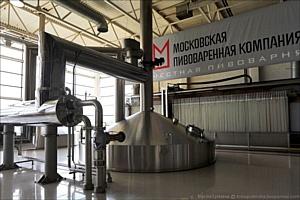 """""""Ария"""" выступит на пивоваренном заводе в прямом эфире"""