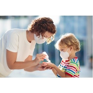 УК «ПСН Хоум» ввела профилактические меры в связи с коронавирусом