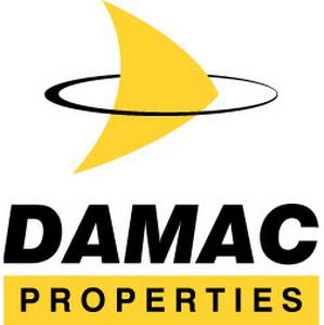 DAMAC Properties представит в России жилье класса люкс в Дубае