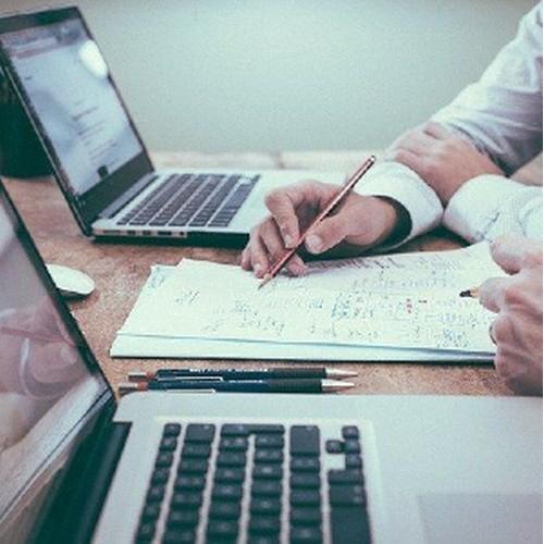 5 советов для изучения бизнес английского