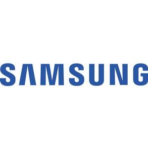 Samsung развивает технологическое сотрудничество с «РТ-Информ»