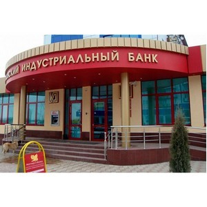 «ПР-Лизинг» взял кредит в МИнБанке на 250 млн руб