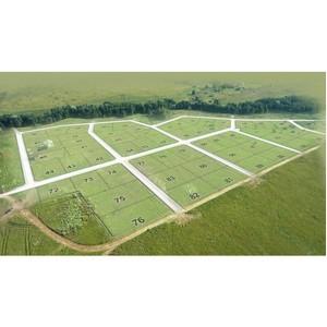 О необходимости проверить точное описание границ земельных участков