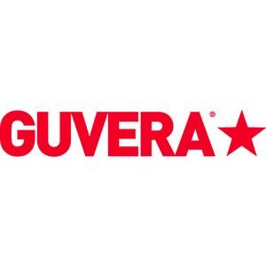 Guvera получила престижную премию design100 Asia app Design Award