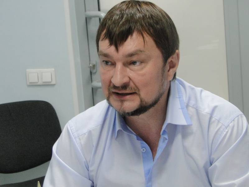 Дисконт на ипотеку и черный список АН обсуждали на Совете АР «ЮПН»