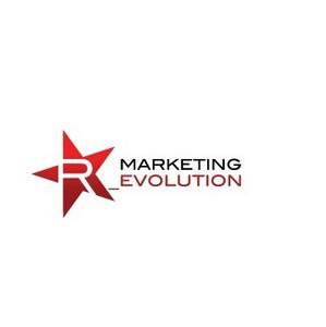 Журнал FxFactor стал партнером главного события в мире украинского маркетинга - Marketing Revolution