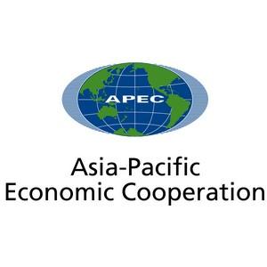 Состоялся 26-й саммит форума «Азиатско-Тихоокеанское экономическое сотрудничество»