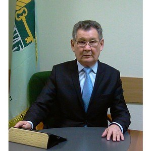 Россельхозбанк готов профинансировать посевную кампанию в Волгоградской области