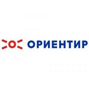 Компания Ориентир примет участие в ПМЭФ