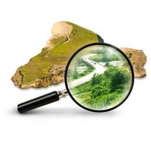 Управление Росреестра по Республике Хакасия. Специалисты Росреестра Хакасии рассказали о кадастровой оценке земель