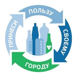 Контейнеры «Балтики» для раздельного сбора нанесут на RecycleMap