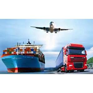 Своевременные и выгодные международные доставки из Китая