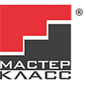 25 октября в Санкт-Петербурге пройдет форум «Motivation Lab»