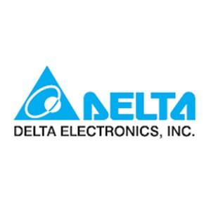 Компания Delta Electronics укрепляет свои позиции на рынке Восточной Европы