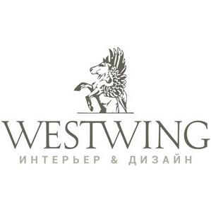 Westwing представляет коллекцию товаров-лауреатов Red Dot Design Award