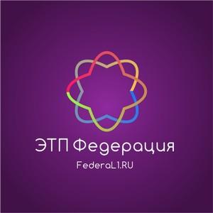 Бизнес-Навигатор МСП — партнер ЭТП «Федерация»